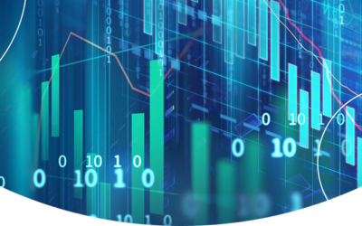 Produkt- und Gesellschaftsinformationen Investment (KW49/19)