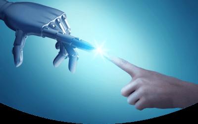 Lernen Sie den Robo-Advisor persönlich kennen – DWS zu Gast