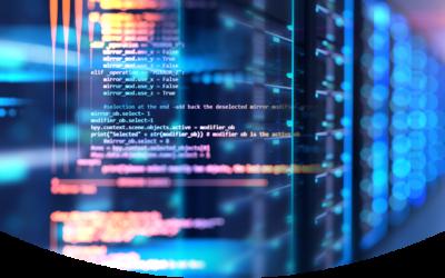 Neue App & neues Depot-Reporting: BCA präsentiert weitere digitale Beratungs- und Servicetools