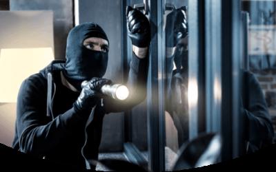 BCA Einbruch- und Diebstahl-Schulung 2020