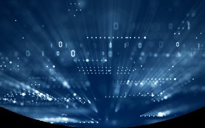 asuro baut die Zusammenarbeit mit digitalen Marktplattformen aus