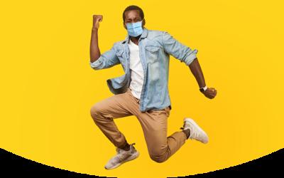 Continentale Krankenvollversicherung PREMIUM – Starke Leistungen zum fairen Preis