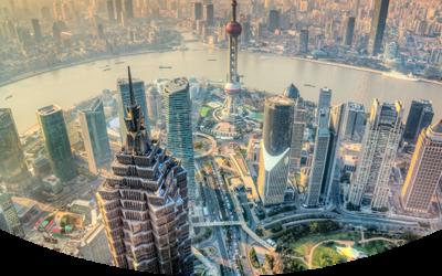 Corona Update: Asien – First in – First out? Kommt Asien am schnellsten aus der Krise?