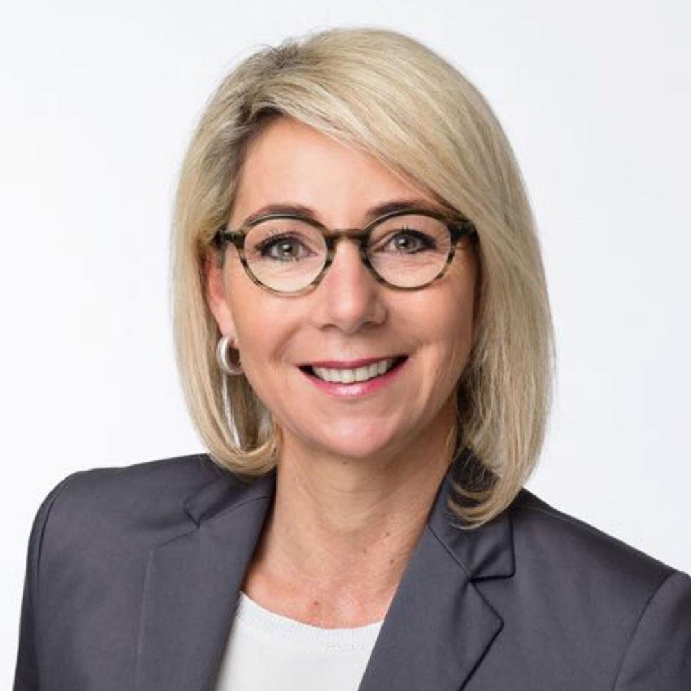 Martina Steinbauer
