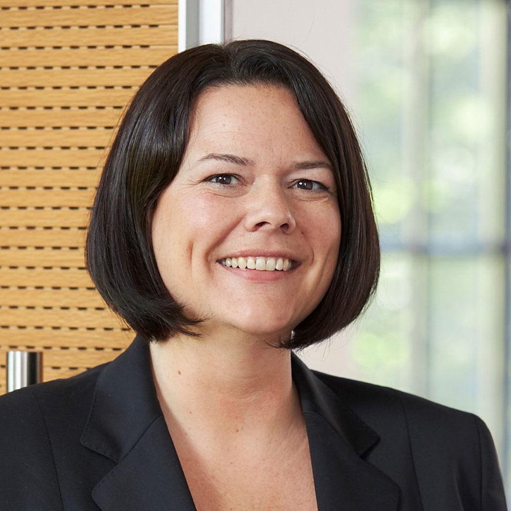 Natascha Brandenburg