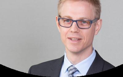 Personelle Änderungen im Aufsichtsrat der BCA AG: Dr. Gerrit Böhm folgt auf Rainer M. Jacobus